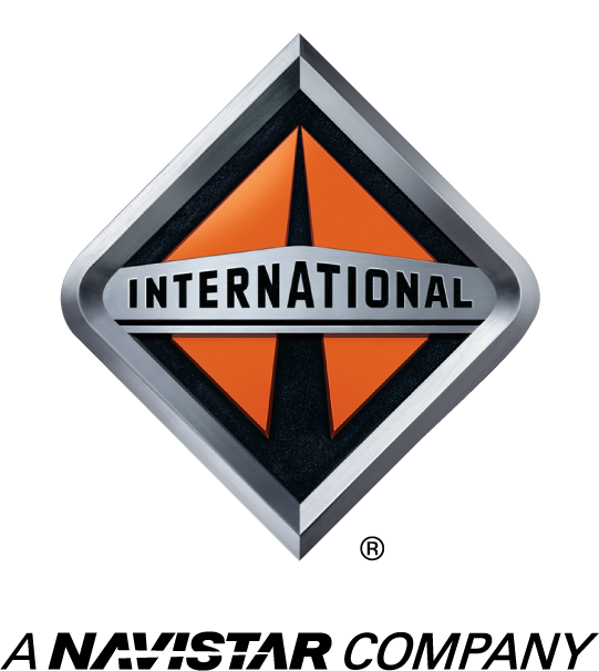 international_navistar