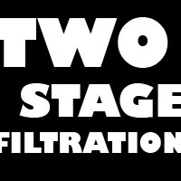 two_stage_filtration